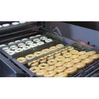 Professional doughnuts making machine-yufeng