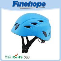 pu protective helmet