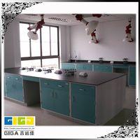 GIGA acid resistance computer lab furniture