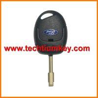 Ford-KS-09 thumbnail image
