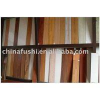 read teak floor (good quality and best price)