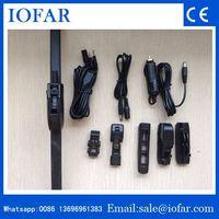 wholesale wiper blades