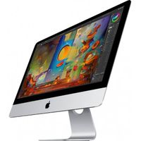 Reseller Promo 10pcs BNIB All New 21.5-inch iMac 1.6GHz Processor