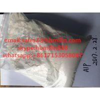 Supply real alprazolam thj018 hex-en abc diclazepam flubromazolam