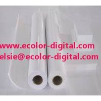 Photo Paper for Eco Solvent Ink and Water Base ink thumbnail image
