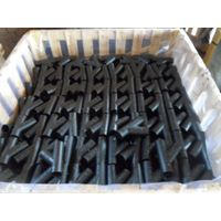 ASTM A888 cast iron fittings