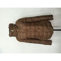 women and men's jacket & coat