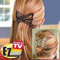 EZ Combs As Seen On TV thumbnail image