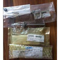 JUKI KE2060 THK Ball Screw IC 40001152 Original New For SMT Machine thumbnail image