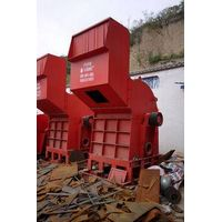 Good Quality Metal Recycling Machine