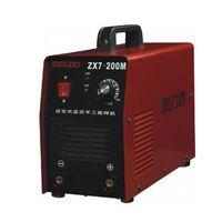 ZX7-200M high frequency inverter DC ARC welder