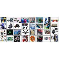 car interior accessories/ auto 4x4/ interior decoration for car thumbnail image