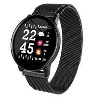 w8-1 Sport watches health watch