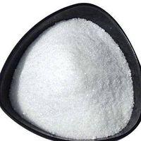 Food Grade Sodium Erythorbate