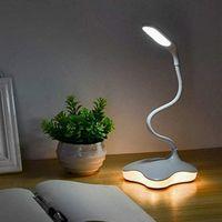 14 LED Lamp