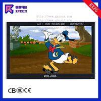 RXZG-4206D LCD TV thumbnail image
