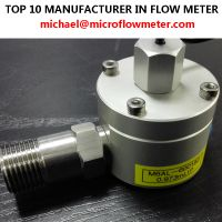 Common Rail injector positive flow mate