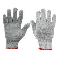 cotton/nylon seamless gloves thumbnail image