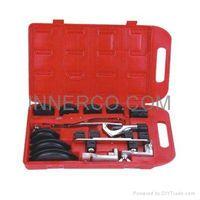 90 DEGREE Multi Bender Kit CT-999 thumbnail image
