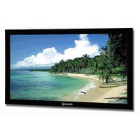 High Gain(Metal Viewer) Frame Projection Screen thumbnail image