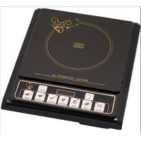 induction cooker-B36