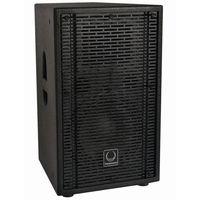 PA speaker, professional lound speaker  TS-10