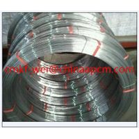 arame ovalado and Galvanized Oval wire thumbnail image