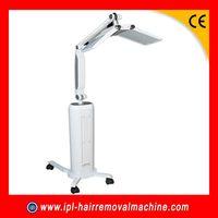 LED PDT Four Color Light Skin Care Beauty Machine