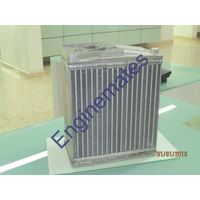 Cooling System for Defense and Mining Equipment
