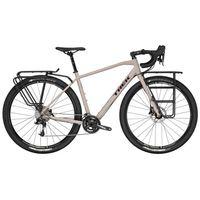 Trek 920 Disc 2020 Touring Bike