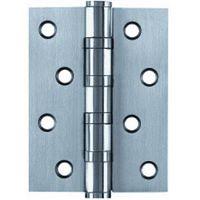 Door Hardware Hinge thumbnail image