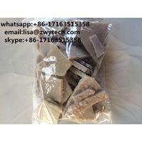 DIBU dibu dibutylone DIBUTYLONE 23b-pvp CAS NO.802286-83-5 Dibu/Dibuty/DibutyloneD lisa