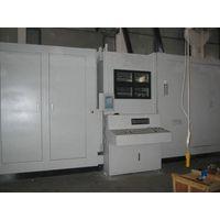 Thermal Evaporation web coater    (GPWE5)
