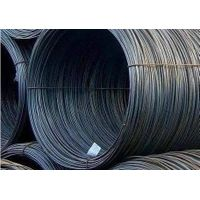 Carbon Steel Wire Rods, Q235, 195