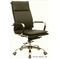 office/executive/PU chair thumbnail image