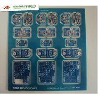 Flexible PCB thumbnail image