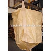 PP CONTAINER BAG/FIBC/TON BAG