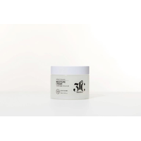 Sprout Island Moisture Cream good for skin soothing thumbnail image
