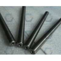 Carbide Boring Bar Blanks