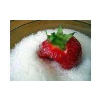 new sweetener erythritol/polyols erythritol