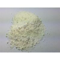 Testosterone Acetate Powder
