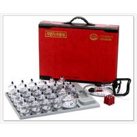 Cupping Set (30cups a set)