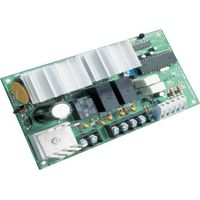 Shenzhen PCB & PCB Assembly supplier