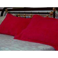 100%Bamboo Bedding, bedding sets,blanket,linens,bamboo sheets,bedding sheets,pillow