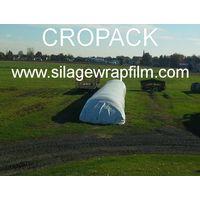 silage bags & grain bags