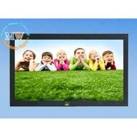 21.5 inch high brightness monitor with HDMI input thumbnail image