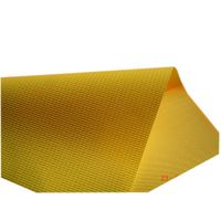 pvc tarpaulin fabric for air duct ventilation duct air exhaust
