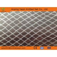 Anping Factory/Manufacturer High Quality Anti Insect Net