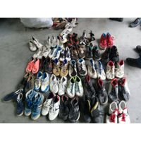 second hand shoes cheap price
