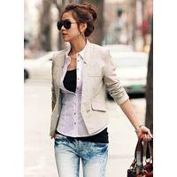 Wholesale Ladies Suit,Women's Fashion,Cheap Clothes,Korean Style thumbnail image